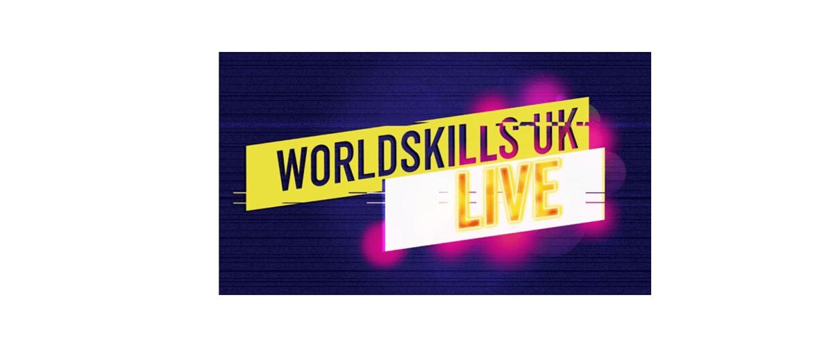 Сессия Learnings from Russia на WolrdSkills LIVE UK