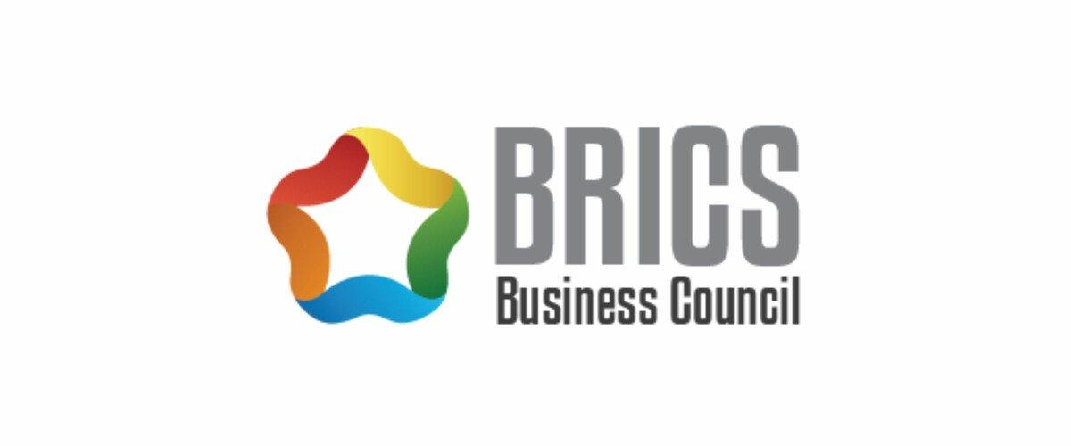 BRICS Future Skills Conference состоялась в рамках заседания Делового совета БРИКС в Бразилии