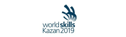 WorldSkills Kazan 2019 Skills Declaration was