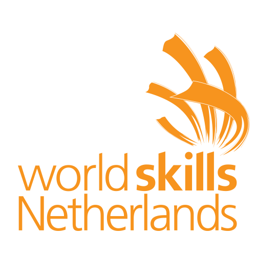 WorldSkills Netherlands